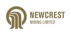 Newcrest Mining people do the LRS maintenance planning and scheduling distance education training course