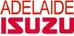 Adelaide Isuzu, Australia people do the online maintenance planner course