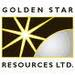 Golden Star Bogoso/Prestea Limited, Africa people do the LRS maintenance planner and scheduler online training course