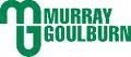 Murray Goulburn Co-operative, Australia people do the maintenance planner online course