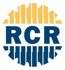 RCR, Australia people do the LRS maintenance planning online training course