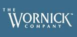 Wornick Company people do the LRS maintenance planning training course