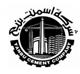 Yanbu Cement Saudi Arabia put people onto the physics-of-failure based FMEA online training course