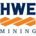 HWE, Australia people do the maintenance planner course