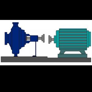 Rotating Machinery Vibration Analysis. Rotating Equipment Vibration Analysis