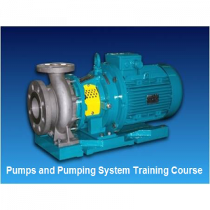 centrifugal pumps ppt, centrifugal pump maintenance ppt, centrifugal pump problems and solutions ppt