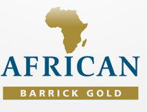 African Barrick Gold people do the maintenance planner course