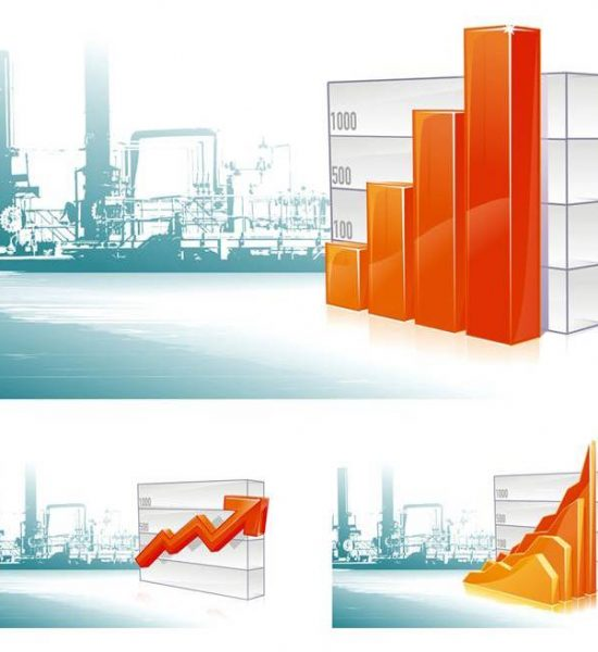 3-Day Enterprise Asset Management Training Course PowerPoint PPT Presentation