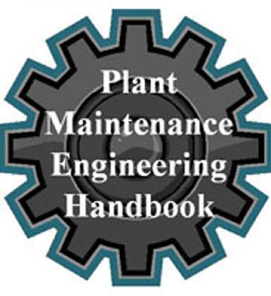 plant maintenance engineering handbook