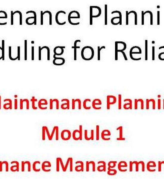 MPS_Online_Planning1