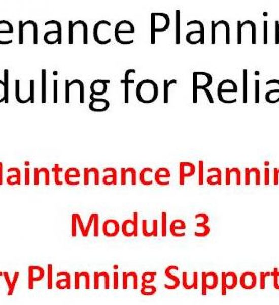 MPS_Online_Planning3