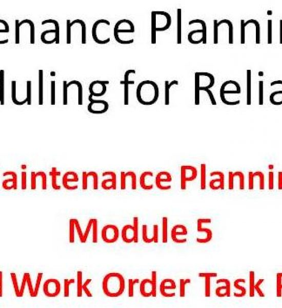 MPS_Online_Planning5